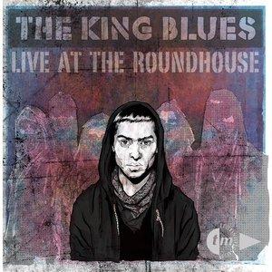 Bild für 'Live at The Roundhouse'
