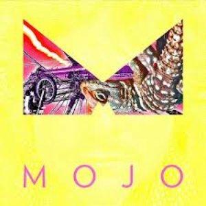 Imagen de 'Mojo'