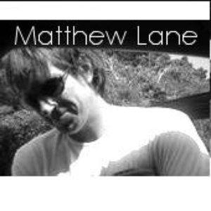 Image for 'Matthew Lane'
