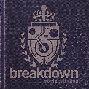 Image for 'Social Studies'