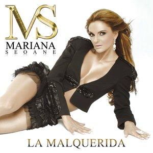 Image for 'La Malquerida'