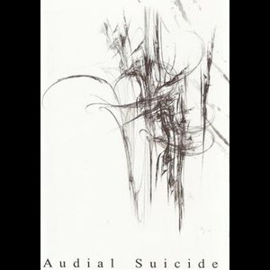 Image for 'Audial Suicide'