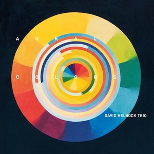 Image for 'Aural Colors'