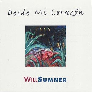 Bild für 'Desde Mi Corazón'