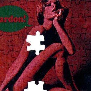 Image for 'Pardons'
