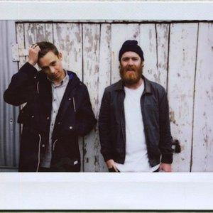 Image for 'Flume & Chet Faker'
