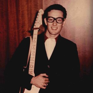 Immagine per 'Buddy Holly'