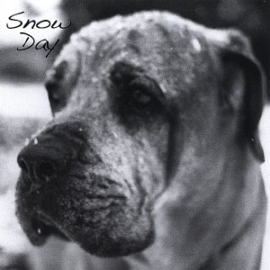 Image for 'Snow Day'