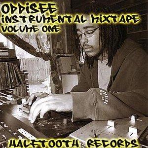 Image for 'Oddisee Instrumental Mixtape Volume One'