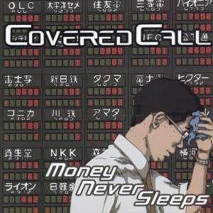Image for 'Money Never Sleeps'