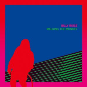 Image for 'Walking The Monkey'