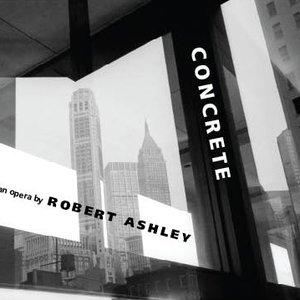 Bild für 'Concrete'