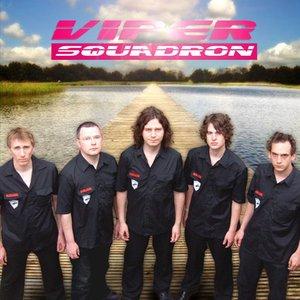 Image for 'Viper Squadron'