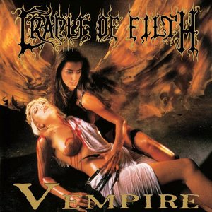 Image for 'Vempire or Dark Faerytales in Phallustein'