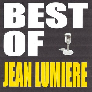 Image for 'Best of Jean Lumière'