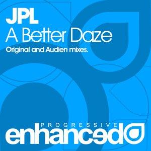 Bild für 'A Better Daze'