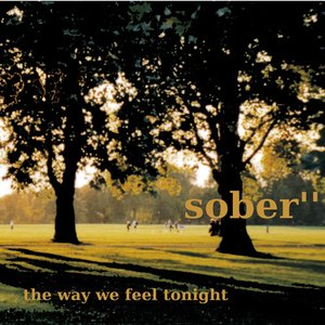 Image for 'the way we feel tonight'