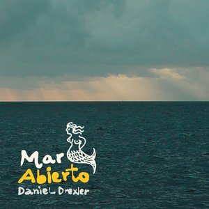 Image for 'Mar Abierto'