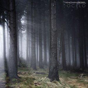 Image for 'Ocelo EP'