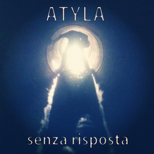 Image for 'atyla'