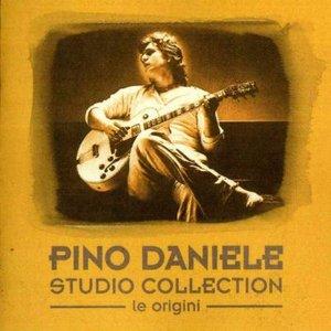 Image for 'Studio Collection: Le origini (disc 1)'