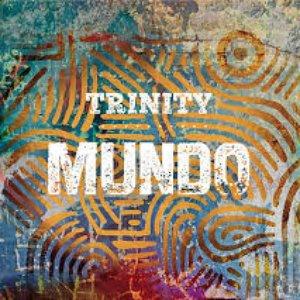 Image for 'Mundo'