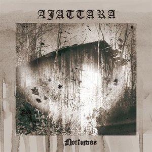 Image for 'Noitumaa'