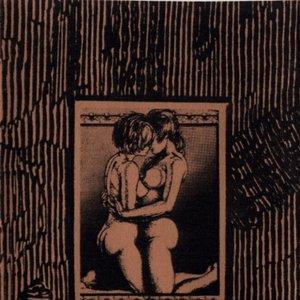 Image for 'Rigor Romance'