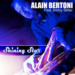 Image for 'Shining Star (feat. Jimmy Slitter)'