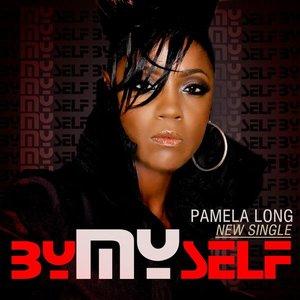 Image for 'ByMySelf - Single'