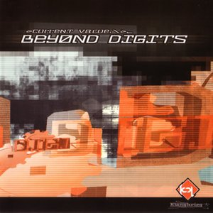 Image for 'Beyond Digits'