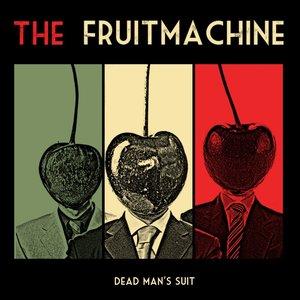 Image for 'Dead Man's Suit'