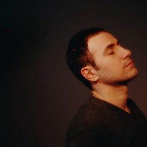 Image for 'Стефан Вълдобрев'