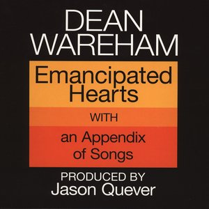 Image for 'Emancipated Hearts'