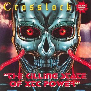 Image for 'Crosslock'