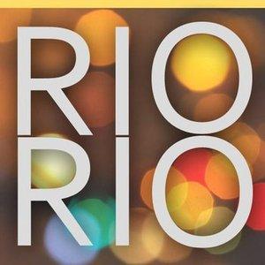 Image for 'Rio Rio'