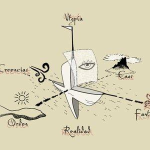 Image pour 'La Barca de Sua'