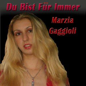 Bild för 'Du Bist Für Immer'
