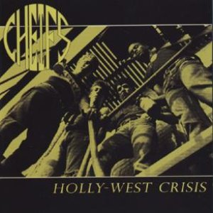 Image for 'Hollywest Crisis'