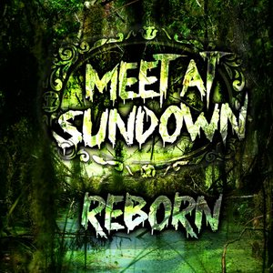 Image for 'Reborn - EP'