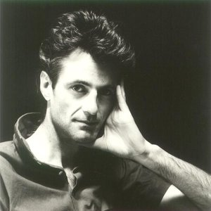 Image pour 'Peter Hammill'