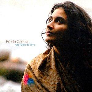 Image for 'Pé de Crioula'