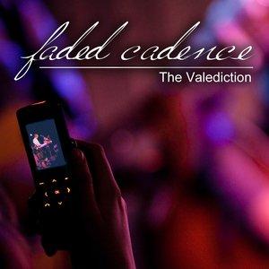 Image pour 'The Valediction'