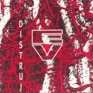 Image for 'Distruj'