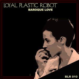 Image for 'Baroque Robot (BLR010)'