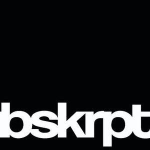 Image for 'Subskrpt'