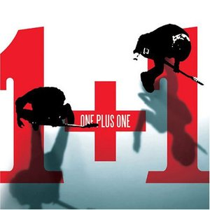 Image for '1+1'
