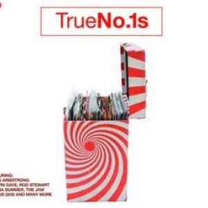 Image for 'True No 1s (3 CD Set)'