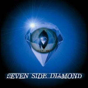 Immagine per 'Seven Side Diamond'
