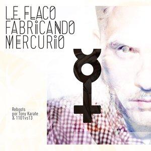 Image for 'Fabricando mercurio'